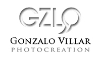 gonzalo-villar-photocreation-widget