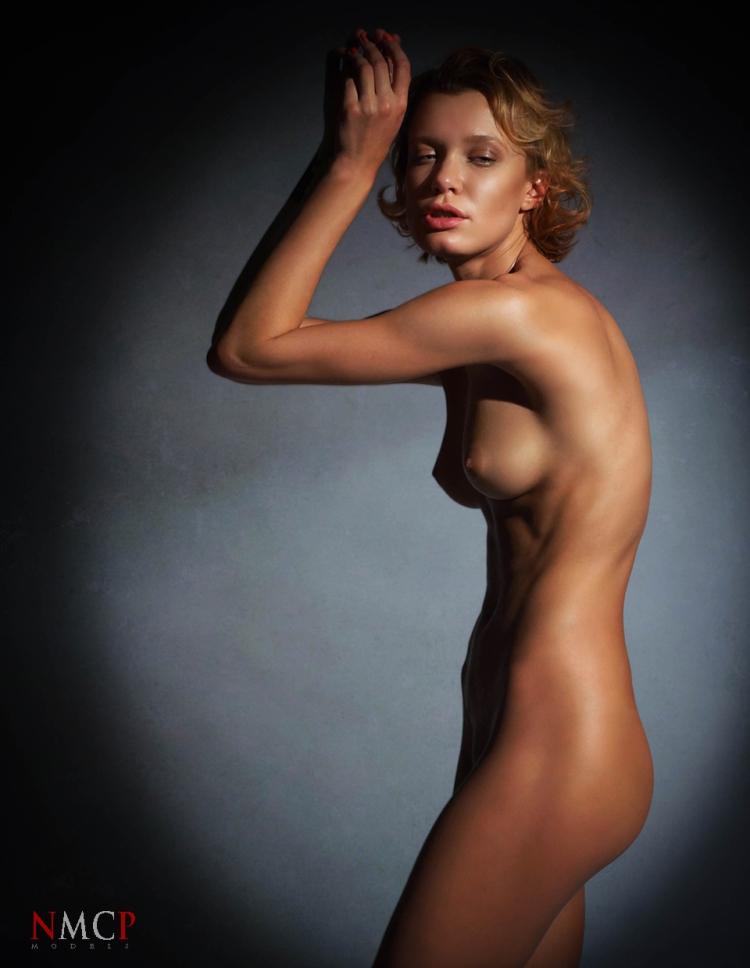 Nude Master Class